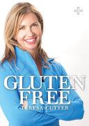 Gluten-free: Healthy Chef