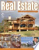 The Real Estate Roundup Lincoln County New Mexico Vol 10 No 2