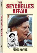 Pdf The Seychelles Affair