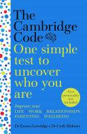 Pdf The Cambridge Code