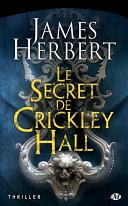 Le Secret de Crickley Hall ebook