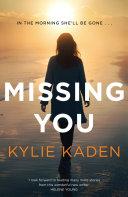 Missing You [Pdf/ePub] eBook