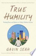 True Humility