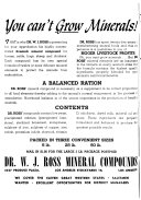 Western Livestock Journal