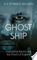Ghost Ship Pdf/ePub eBook