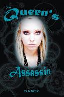 The Queen's Assassin ebook