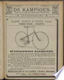 1 sep 1888