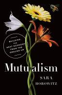 Pdf Mutualism