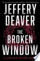 The Broken Window Book