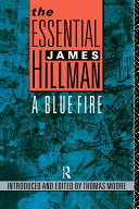 The Essential James Hillman ebook