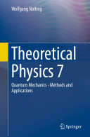 Theoretical Physics 7 [Pdf/ePub] eBook
