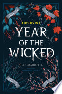 Year of the Wicked