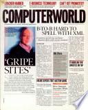 2000年2月28日