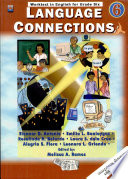 Language Connections 6' 2002 Ed. Pdf/ePub eBook