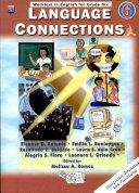 Language Connections 6  2002 Ed