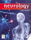 Neurology for General Practitioners   E Book