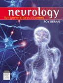 Neurology for General Practitioners - E-Book