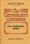 The Communicator's Commentary