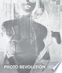 Photo Revolution