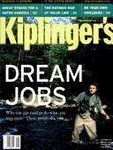 Kiplinger s Personal Finance