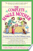 The Complete Single Mother Book PDF