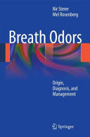 Breath Odors