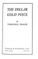 The Dollar Gold Piece