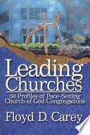 Leading Churches