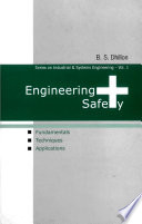 Engineering Safety