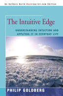 The Intuitive Edge