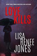 Pdf Love Kills