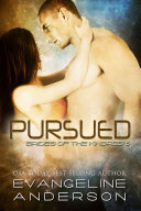 Pursued: Brides of the Kindred book 6 Pdf