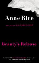Beauty's Release image