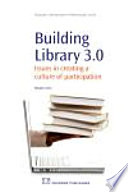 Building Library 3.0