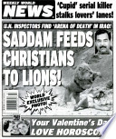 Feb 18, 2003