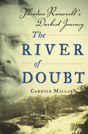 River of Doubt Book PDF