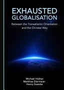 Exhausted Globalisation