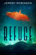 Refuge ebook