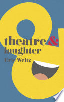 Theatre And Laughter