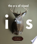 The A Z of Visual Ideas