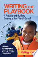 Writing the Playbook