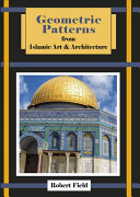 Geometric Patterns from Islamic Art & Architecture