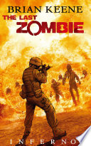The Last Zombie: Inferno GN #2
