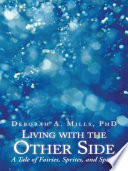 Living With The Other Side PDF