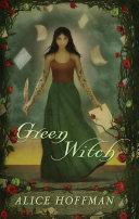 Green Witch Pdf/ePub eBook