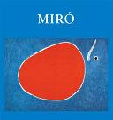 Joan Miro L Atelier De