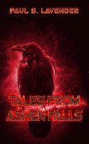 Tales From Ashen Falls Pdf/ePub eBook