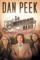 An American Band ebook