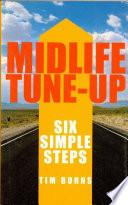 Midlife Tune up