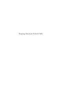 Keeping American Schools Safe